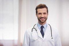 Doctors: Lovish kapoor