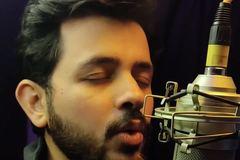 Class: Learn Hindustani vocals with Harmonium