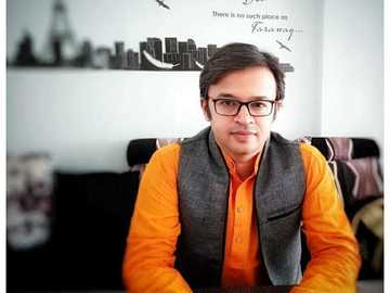 Consultation: Nimitt