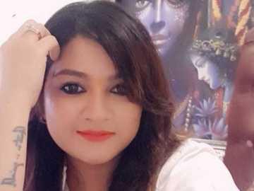 Consultation: Garima Agarwal