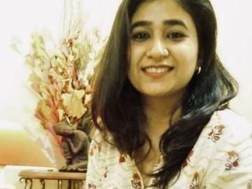 I want to provide paid consultation: Sahebjeet