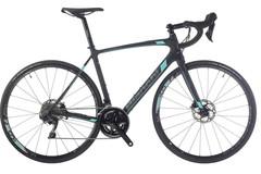 Affitto con pagamento online: Bici da Corsa Bianchi Intenso Carbon - Noleggio Bici Riccione