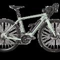 Affitto con pagamento online: Gravel E-Bike Bikel Weekender - Noleggio Bici Riccione