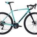 Affitto con pagamento online: Gravel Bianchi All Road - Noleggio Bici Riccione