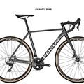 Affitto con pagamento online: FOCUS GRAVEL BIKE - Noleggio gravel bike Castellina in Chianti