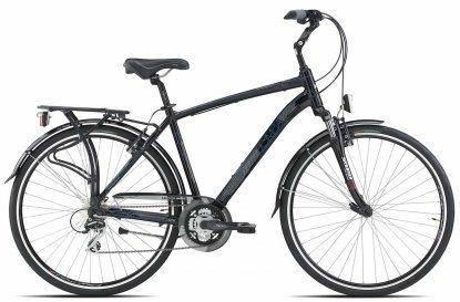 OLYMPIA CITYGO Uomo - Noleggio city bike uomo Salionze