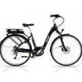 eCityBike Integra Chelsea C005(taglia 44) - Noleggio Bici Milazzo