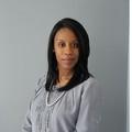 Consultation: Grace Osewele
