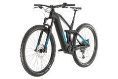 """Affitto con pagamento online: E-Mtb Stereo Hybrid 140 HPC Race 625 29"""" - Noleggio Bici Canazei"""