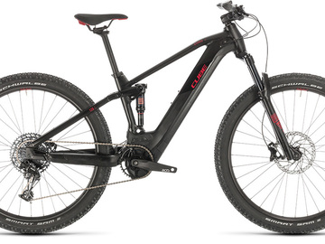 "Renting out with online payment: E-Mtb Stereo Hybrid 120 Pro 625 29"" - Noleggio Bici Canazei"