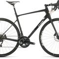 Affitto con pagamento online: Bici da Corsa Attain GTC SL carbon - Noleggio Bici Canazei