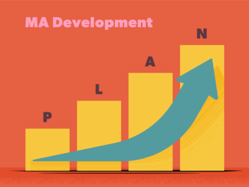 Consultation: Creating MA Development Plans (Bhutan)