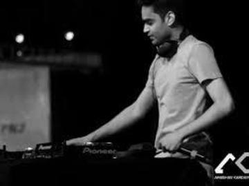 Renting out with online payment: DJ ANUBHAV KARDAM