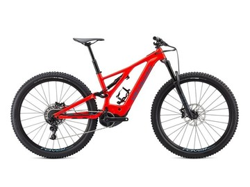 Renting out with online payment: TURBO LEVO SL COMP 29 tg. L - Noleggio emtb Ovada