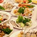 Renting out with online payment: GULATI CATERERS
