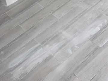 6x24 Porcelain Plank Wood Look Tile
