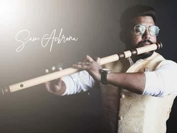 Class: Flute Artist