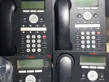 Sell: Avaya 1408 Digital Phone