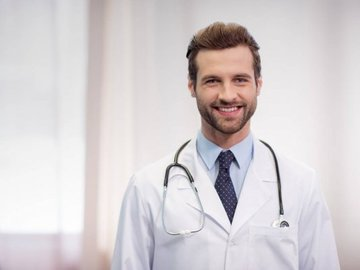 Doctors: Dr. Aman Agrawal