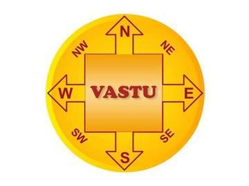 Consult: Vastu Shastra with Saurabh Singh