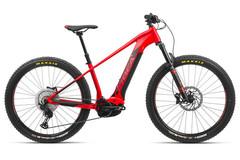 Affitto con pagamento online: Noleggio eMTB Orbea Wild ht a pedalata assistita 29 - Empoli