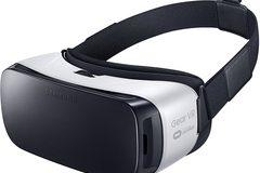 Sell: Samsung Gear VR