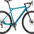 Affitto con pagamento online: GT Grade - Noleggio gravel bike Empoli
