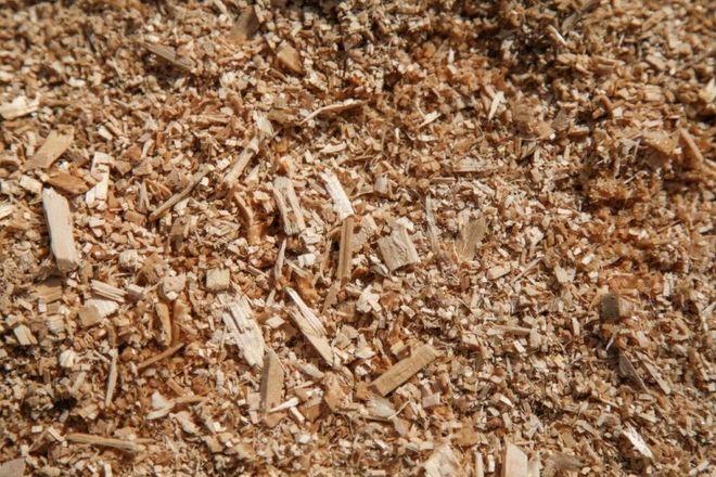 Per Kg: Sawdust (min 10m³)