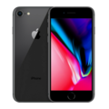 Online checkout and shipping: iPhone 8 256GB Unlocked