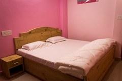 Renting out: Shova's Nest HOMESTAY IN MCLEODGANJ DHARAMKOT BHAGSUNAG