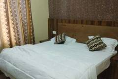 Renting out: sharmahomes HOMESTAY IN HPCA 5 STAR - KHANYARA , DHARAMSHALA , HP