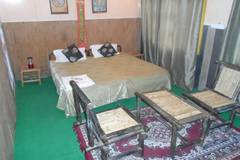 Renting out: HOMESTAY OPP. TIBETAN INSTITUTE OF PERFORMING ARTS. - DHARAMSHALA