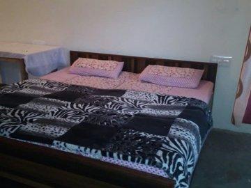 Renting out: kapoor HOMESTAY IN DALAI LAMA TEMPLE - DHARAMSHALA