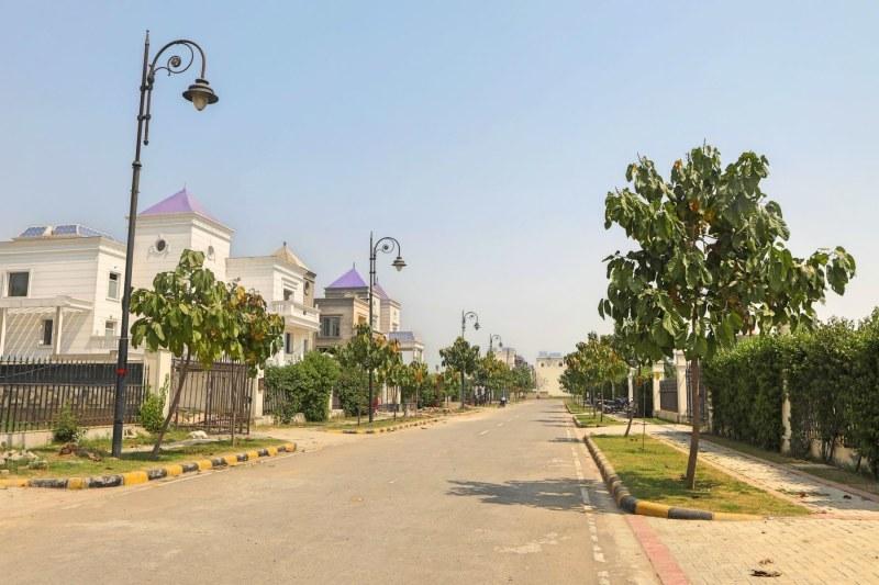 Amritsar HOMESTAY IN DREAM CITY - AMRITSAR , Punjab
