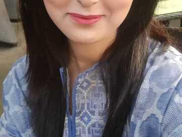 Consultation: Rakhshanda Rafiq