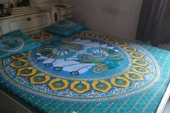 Renting out: Guest is god HOMESTAY NEAR RANJIT AVUNE C BLOCK  AMRITSAR, PUNJAB