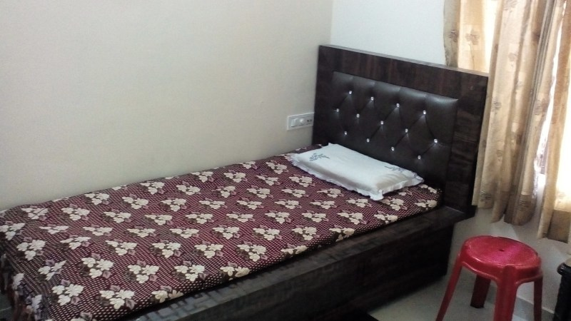 Our Sweet Home HOMESTAY IN RANJIT AVENUE - AMRITSAR , PUNJAB