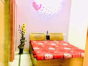 Renting out: Heritage home HOMESTAY IN LIVE FIELD - AMRITSAR , PUNJAB