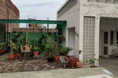 Renting out: Puranjee Villa near golden temple IN AJIT NAGAR ,AMRITSAR ,PUNJAB