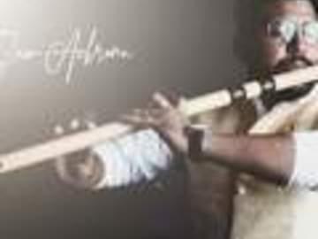 Class: Flute - Intermediate