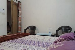 Renting out: Peaceful Homestay IN  GUMTALA , AMRITSAR , PUNJAB