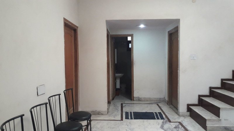 Peaceful Homestay IN  GUMTALA , AMRITSAR , PUNJAB