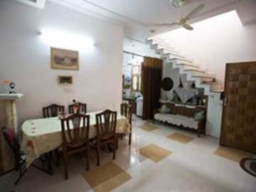 Renting out: YOUR NEXT AMAZING HOMESTAY IN AMRITSAR , PUNJAB