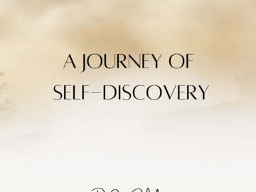 Personal Mentoring: The Answer is You with Dr. Joy Hicks