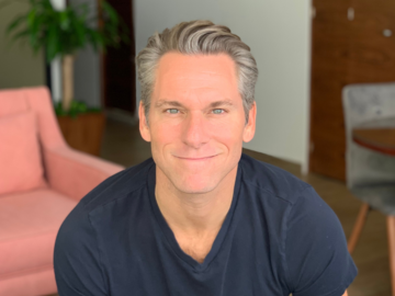 Personal Mentoring: 2 Hour Alchemy Workshop With Deano Sutter
