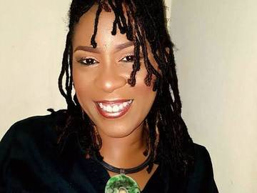 Personal Mentoring: Success RE-Defined with Akosua Dardaine Edwards