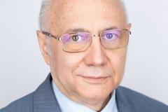 Consultation: Chirurgie hepato-bilio-pancreatică, colorectală și digestivă