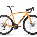 Affitto con pagamento online: Gravel bike Head Picton