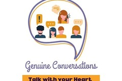 Consultation: Counseling therapist