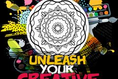 Consultation: Unleash your creative spirit